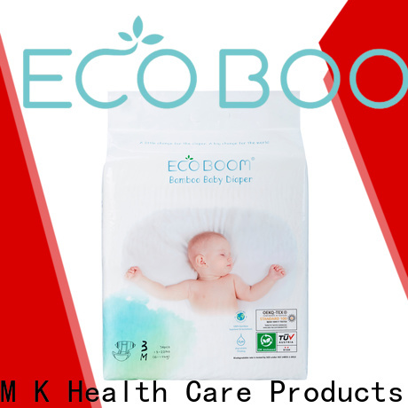 size 6 diapers weight