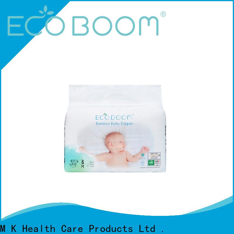Bulk Purchase disposable baby diaper distributors