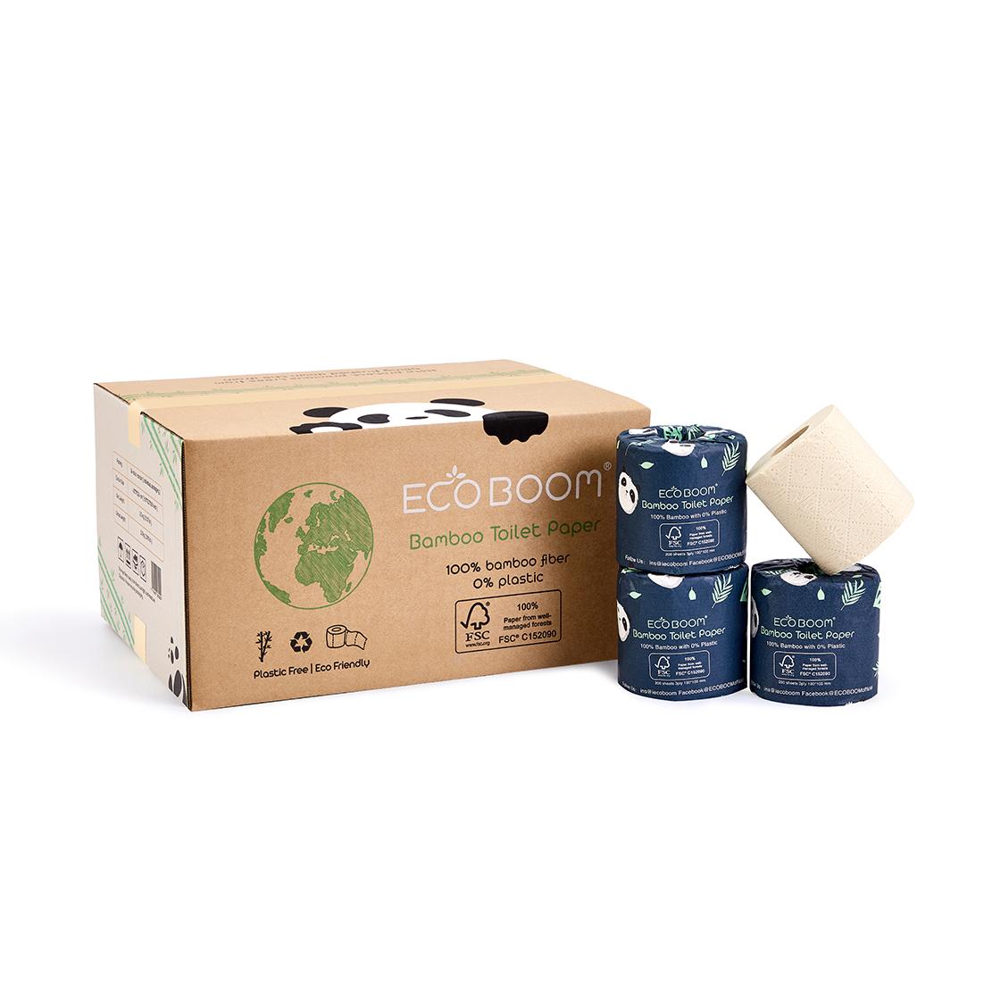 Custom bamboo toilet paper uk partnership-1