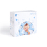 BOX S2.jpg