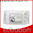 ECO BOOM best natural baby wipes supply