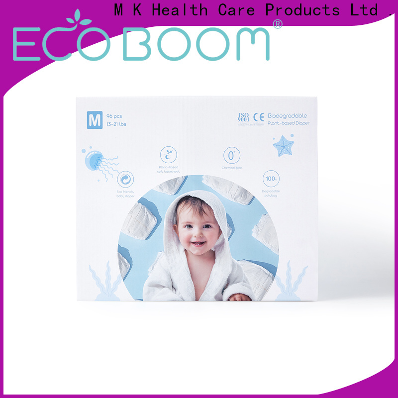 diapers suppliers