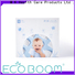 Ecoboom big diaper box manufacturers