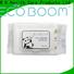 ECO BOOM is baby wipes safe distributors