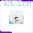 ECO BOOM OEM bamboo biodegradable diapers distributors